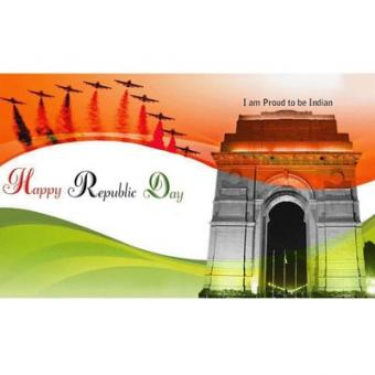 https://www.indiantelevision.com/sites/default/files/styles/340x340/public/images/mam-images/2015/01/24/Republic-Day-SMS-Texts-Messages-5.jpg?itok=oTkNvR_Q