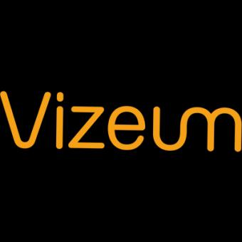 https://www.indiantelevision.com/sites/default/files/styles/340x340/public/images/mam-images/2015/01/27/VIZIUM.png?itok=Z4-FaQUV