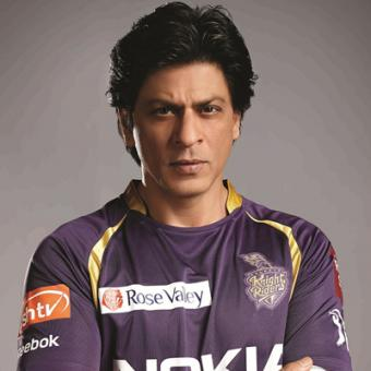 https://www.indiantelevision.com/sites/default/files/styles/340x340/public/images/mam-images/2015/01/27/srk.jpg?itok=zXVY5UY3