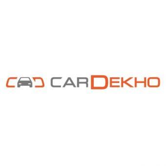 https://www.indiantelevision.com/sites/default/files/styles/340x340/public/images/mam-images/2015/01/28/CarDekho_logo.jpg?itok=Ld4mvkCg