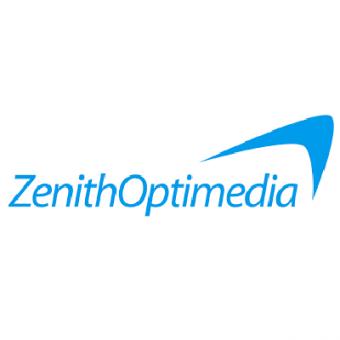 https://www.indiantelevision.com/sites/default/files/styles/340x340/public/images/mam-images/2015/02/02/zenith.PNG?itok=3q7Ts_n7