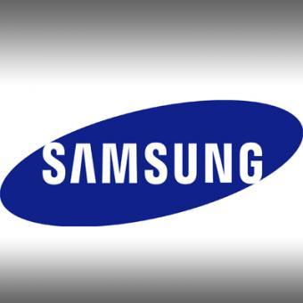 https://www.indiantelevision.com/sites/default/files/styles/340x340/public/images/mam-images/2015/02/19/samsung_logo.jpg?itok=NutXZKtr