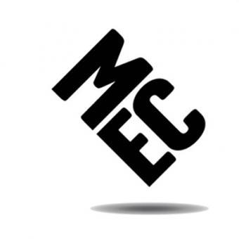https://www.indiantelevision.com/sites/default/files/styles/340x340/public/images/mam-images/2015/02/24/MEC%20logo.jpg?itok=8L9hnBNH