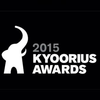 http://www.indiantelevision.com/sites/default/files/styles/340x340/public/images/mam-images/2015/03/02/kyoorius-awards-2015.jpg?itok=1xsadKLL