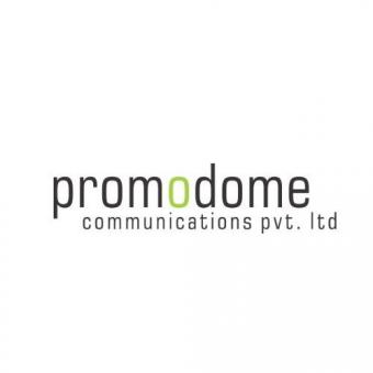 https://www.indiantelevision.com/sites/default/files/styles/340x340/public/images/mam-images/2015/03/17/promodome.jpg?itok=R63AEvMC