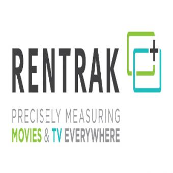 https://www.indiantelevision.com/sites/default/files/styles/340x340/public/images/mam-images/2015/03/23/rentrak.jpg?itok=HYN4dtGf