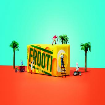 https://www.indiantelevision.com/sites/default/files/styles/340x340/public/images/mam-images/2015/03/31/FROOTI%20EDGE%20TETRAPAK_0.jpg?itok=2qka-fpF