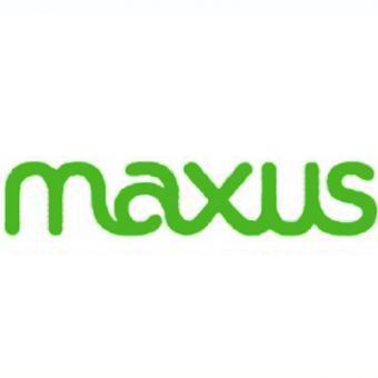 https://www.indiantelevision.com/sites/default/files/styles/340x340/public/images/mam-images/2015/03/31/maxus.jpg?itok=TvdU-IhL