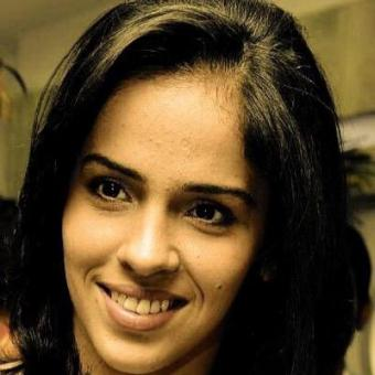 https://www.indiantelevision.com/sites/default/files/styles/340x340/public/images/mam-images/2015/03/31/saina.jpeg?itok=3wx3GRB2