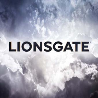 https://www.indiantelevision.com/sites/default/files/styles/340x340/public/images/mam-images/2015/04/01/lionsgate.jpg?itok=K0xz8TE_
