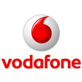 https://www.indiantelevision.com/sites/default/files/styles/340x340/public/images/mam-images/2015/04/07/vodafone-Logo.jpg?itok=m5uUw51s