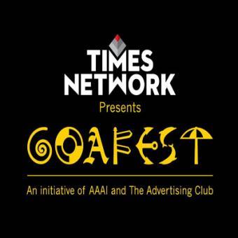 https://www.indiantelevision.com/sites/default/files/styles/340x340/public/images/mam-images/2015/04/13/Goafest%20Logo-1-01.jpg?itok=8ffxdh4P