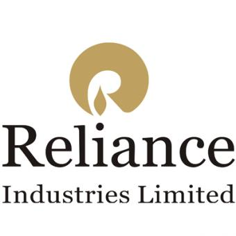 https://www.indiantelevision.com/sites/default/files/styles/340x340/public/images/mam-images/2015/04/17/reliance_industry_0.jpg?itok=BuXp2fFy
