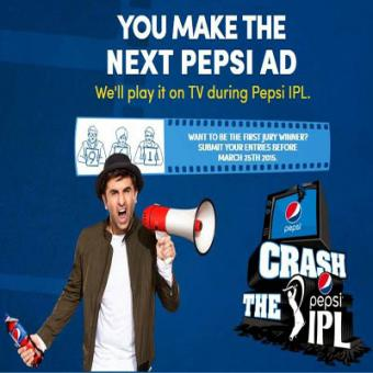 https://www.indiantelevision.com/sites/default/files/styles/340x340/public/images/mam-images/2015/04/20/Pepsi.JPG?itok=mUUJBqDd