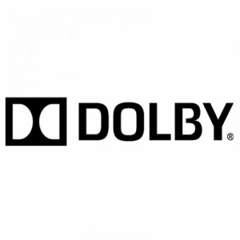 https://www.indiantelevision.com/sites/default/files/styles/340x340/public/images/mam-images/2015/04/22/dolby.jpg?itok=2nb84GWL