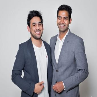 https://www.indiantelevision.com/sites/default/files/styles/340x340/public/images/mam-images/2015/04/26/L-R-%20Karan%20Bhangay%2C%20Co-%20Founder%2C%20Wowsome%20and%20Vishal%20Reddy%2C%20Founder-%20Wowsome.jpg?itok=A5GdY5wl