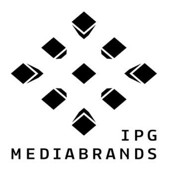 https://www.indiantelevision.com/sites/default/files/styles/340x340/public/images/mam-images/2015/04/28/mam-ppl.jpg?itok=kKRP0hvb