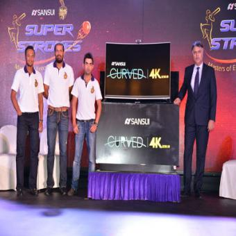 https://www.indiantelevision.com/sites/default/files/styles/340x340/public/images/mam-images/2015/05/15/Sansui-Curve-4K-TV-Launch-with-Team-KKR.jpg?itok=835VgUNI