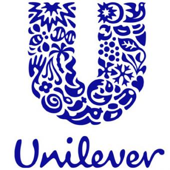 https://www.indiantelevision.com/sites/default/files/styles/340x340/public/images/mam-images/2015/05/18/unilever-logo.jpg?itok=-aQFuLzC