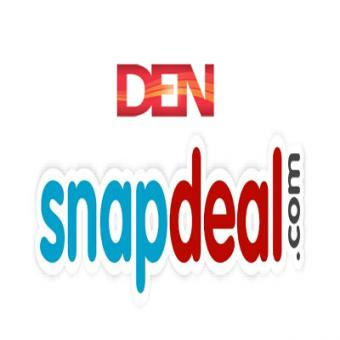https://www.indiantelevision.com/sites/default/files/styles/340x340/public/images/mam-images/2015/05/21/den_snapdeal_tv_logos_official.jpg?itok=2xYFTy92