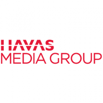 https://www.indiantelevision.com/sites/default/files/styles/340x340/public/images/mam-images/2015/07/01/HavasMediaGroup_logo-1.PNG?itok=nUPTnLU7