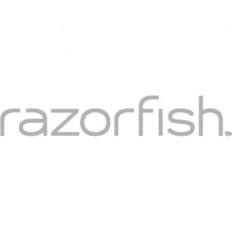 http://www.indiantelevision.com/sites/default/files/styles/340x340/public/images/mam-images/2015/07/09/RAZORFISH.jpg?itok=gm_BxCaf