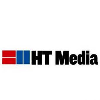 https://www.indiantelevision.com/sites/default/files/styles/340x340/public/images/mam-images/2015/07/15/mam%20brands.JPG?itok=eKmqFTMH