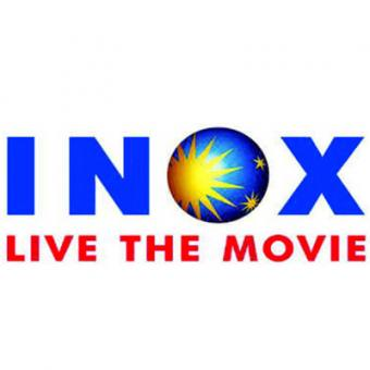 https://www.indiantelevision.com/sites/default/files/styles/340x340/public/images/mam-images/2015/07/19/inox.jpg?itok=7LvLYkXk