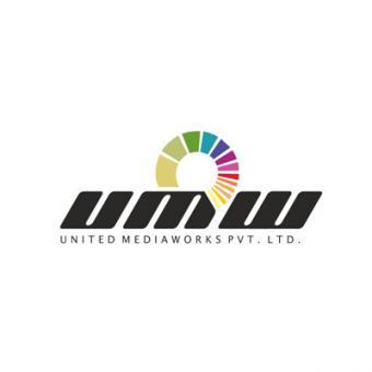 https://www.indiantelevision.com/sites/default/files/styles/340x340/public/images/mam-images/2015/07/20/mam%201_1.jpg?itok=MYp_Nnq4