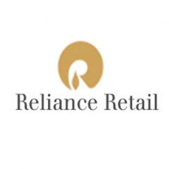 https://www.indiantelevision.com/sites/default/files/styles/340x340/public/images/mam-images/2015/07/25/mam-brands-financial.jpg?itok=vuo4akRJ