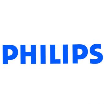 http://www.indiantelevision.com/sites/default/files/styles/340x340/public/images/mam-images/2015/08/06/philips_logo.jpg?itok=1s36P-yq