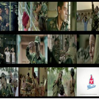 https://www.indiantelevision.com/sites/default/files/styles/340x340/public/images/mam-images/2015/08/17/Untitled-1_3.jpg?itok=Hshv7Q3F