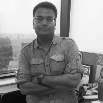 https://www.indiantelevision.com/sites/default/files/styles/340x340/public/images/mam-images/2015/08/17/Untitled-1_4.jpg?itok=sCDIj7O0