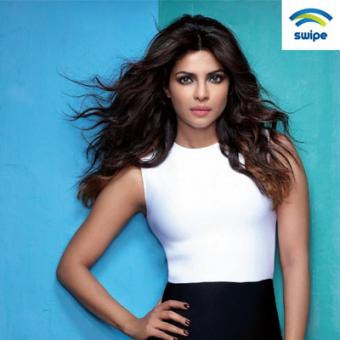 https://www.indiantelevision.com/sites/default/files/styles/340x340/public/images/mam-images/2015/08/20/Untitled-1.jpg?itok=cfyO3wtC