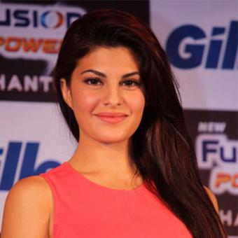 https://www.indiantelevision.com/sites/default/files/styles/340x340/public/images/mam-images/2015/08/27/Untitled-1.jpg?itok=SNkwdEhF
