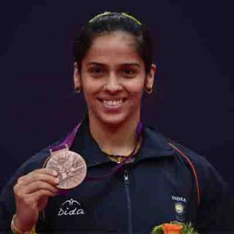 https://www.indiantelevision.com/sites/default/files/styles/340x340/public/images/mam-images/2015/09/05/285706-saina-nehwal.jpg?itok=FkwHR6PZ
