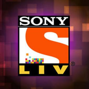 https://www.indiantelevision.com/sites/default/files/styles/340x340/public/images/mam-images/2015/09/09/Untitled-1.jpg?itok=b_bGRcYx