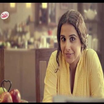 http://www.indiantelevision.com/sites/default/files/styles/340x340/public/images/mam-images/2015/09/09/Untitled-1_6.jpg?itok=Ylg8tVJd
