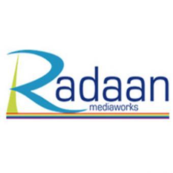 https://www.indiantelevision.com/sites/default/files/styles/340x340/public/images/mam-images/2015/09/16/Radaan.jpg?itok=-j9ICCmT