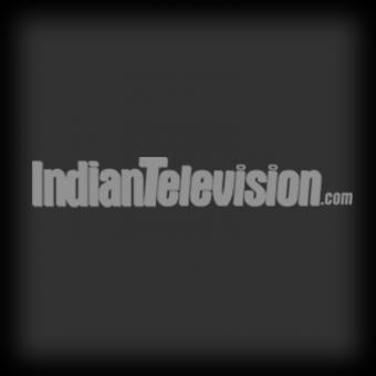 https://www.indiantelevision.com/sites/default/files/styles/340x340/public/images/mam-images/2015/09/16/logo_0.jpg?itok=rBPjb61Y