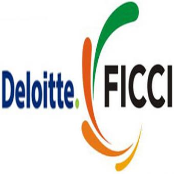 https://www.indiantelevision.com/sites/default/files/styles/340x340/public/images/mam-images/2015/09/22/ficci_0.jpg?itok=WBtW2Gby