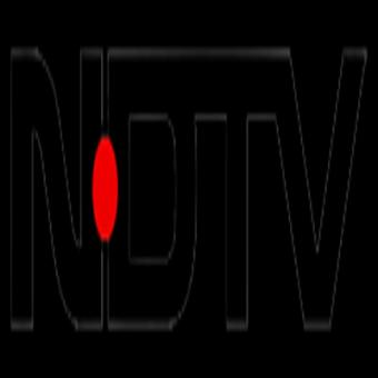 https://www.indiantelevision.com/sites/default/files/styles/340x340/public/images/mam-images/2015/09/22/ndtv.jpg?itok=SPOtSmd_