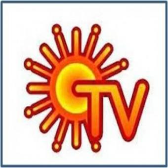 https://www.indiantelevision.com/sites/default/files/styles/340x340/public/images/mam-images/2015/09/22/sun.jpg?itok=vpQAscAJ