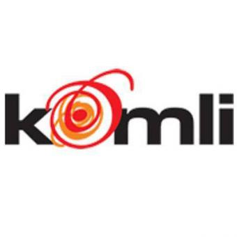 http://www.indiantelevision.com/sites/default/files/styles/340x340/public/images/mam-images/2015/09/28/Komli.jpg?itok=HmnhyI5T
