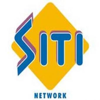 https://www.indiantelevision.com/sites/default/files/styles/340x340/public/images/mam-images/2015/09/28/Siti.jpg?itok=t5vCG0y2