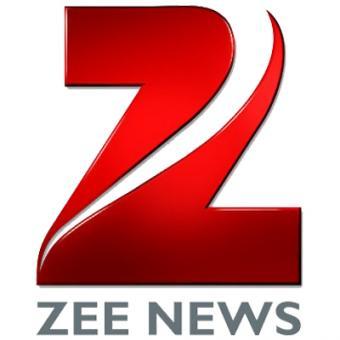 https://www.indiantelevision.com/sites/default/files/styles/340x340/public/images/mam-images/2015/09/28/zee_news.jpg?itok=hVna06uH