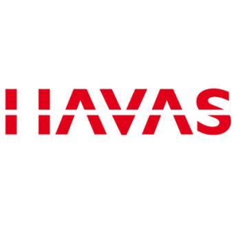 http://www.indiantelevision.com/sites/default/files/styles/340x340/public/images/mam-images/2015/10/05/Havas.jpg?itok=T9bA9FnQ
