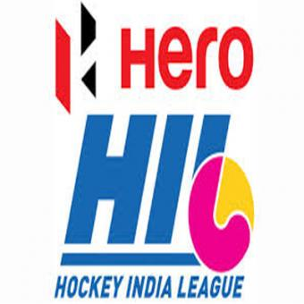 https://www.indiantelevision.com/sites/default/files/styles/340x340/public/images/mam-images/2015/10/21/Hockey%20India%20League.jpg?itok=INyy9kRD