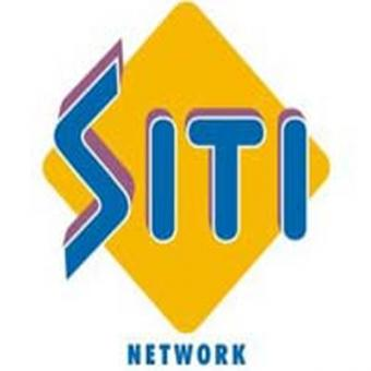 https://www.indiantelevision.com/sites/default/files/styles/340x340/public/images/mam-images/2015/10/21/Siti%20Cable.jpg?itok=Qn26qzj8