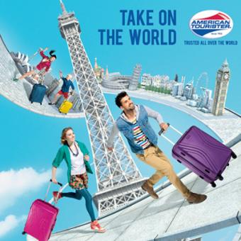 https://www.indiantelevision.com/sites/default/files/styles/340x340/public/images/mam-images/2015/10/24/American%20Tourister.jpg?itok=SvutJ3jU